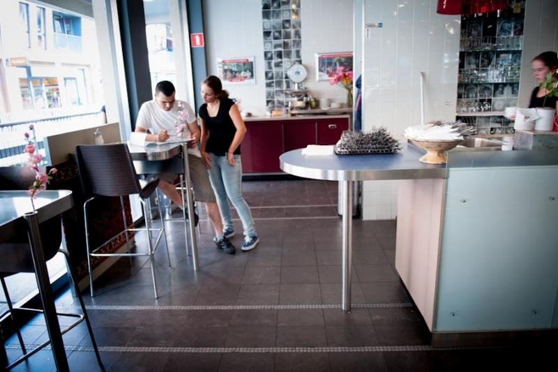 http://www.sun-rvs.nl/bestanden/contentimages/268_DSC_3883_Small.jpg